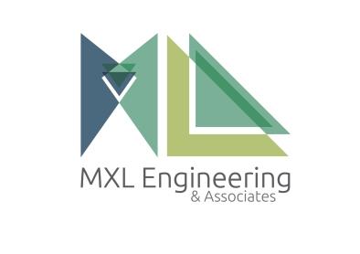 marca_MXL-07